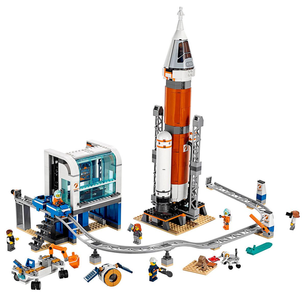 Lego-Apolo-11-5