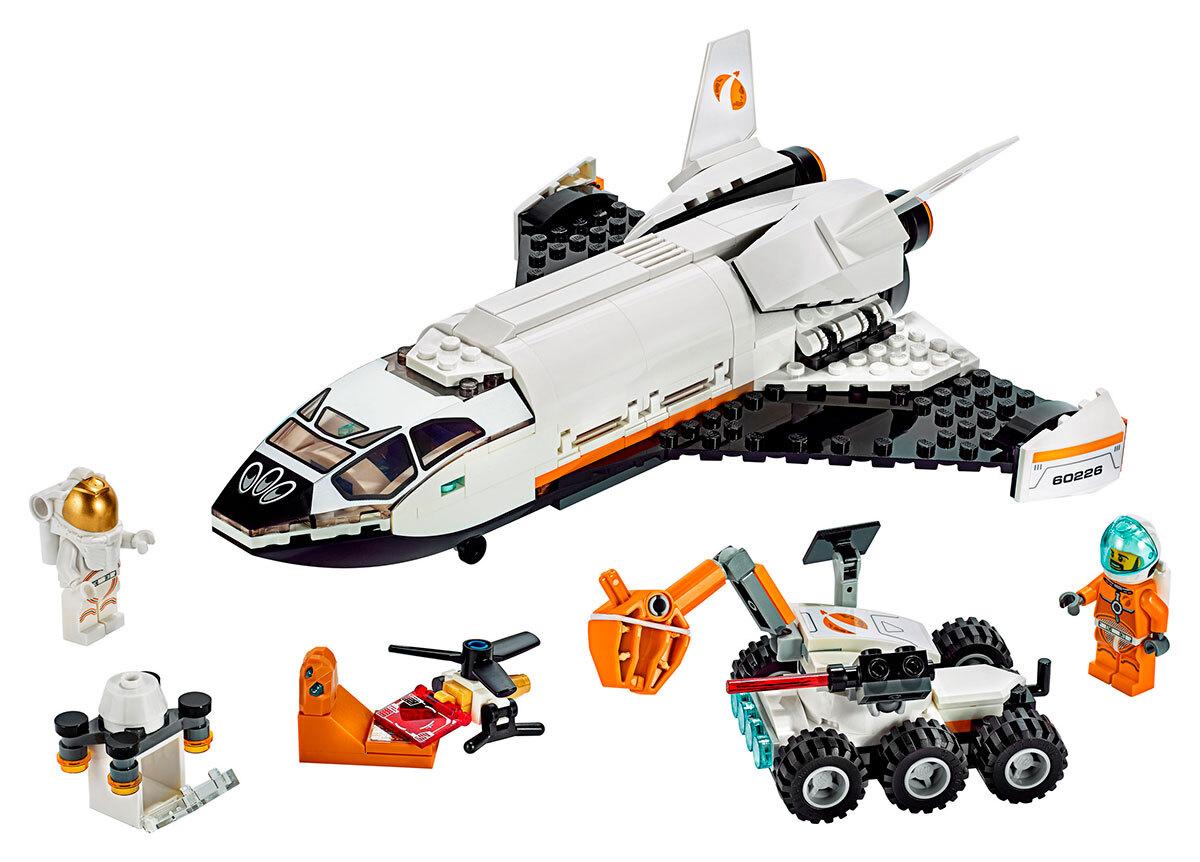 Lego-Apolo-11-3