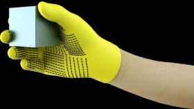 sensor-glove-1