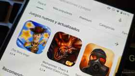 Cómo probar el nuevo diseño de la Google Play. ¡A tope de Material Design!