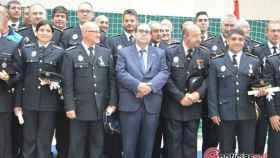 Condecoraciones Policia Local Salamanca (55)