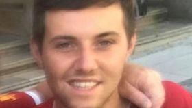 Un joven inglés de 23 años, desaparecido en Madrid tras la celebración de la Champions