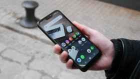 Los tres Xiaomi más baratos que recomendamos