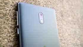 Nokia cumple su promesa: actualiza a Android 9 un móvil con más de 2 años