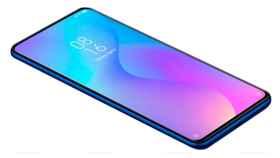 Prepárate: el Xiaomi Mi 9T llega la semana que viene
