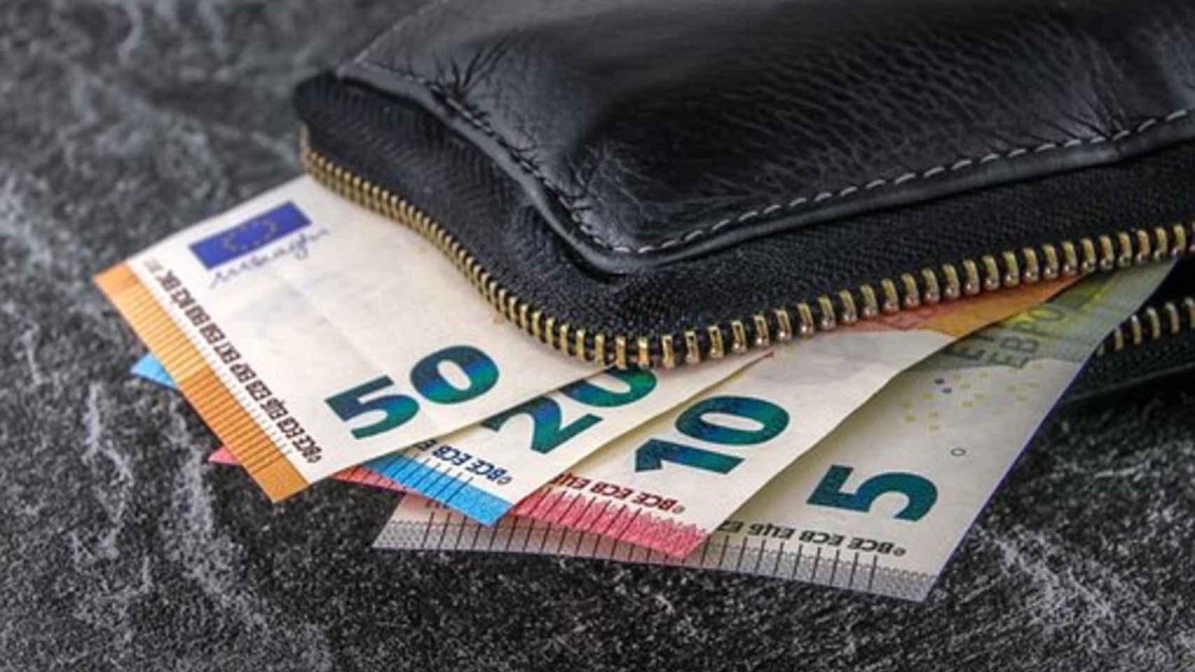 La puesta en marcha de la nueva ley de presupuestos supone un incremento en la recaudación.