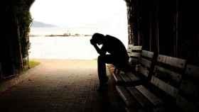 El 3 % de la población vasca ha pensado alguna vez en suicidarse