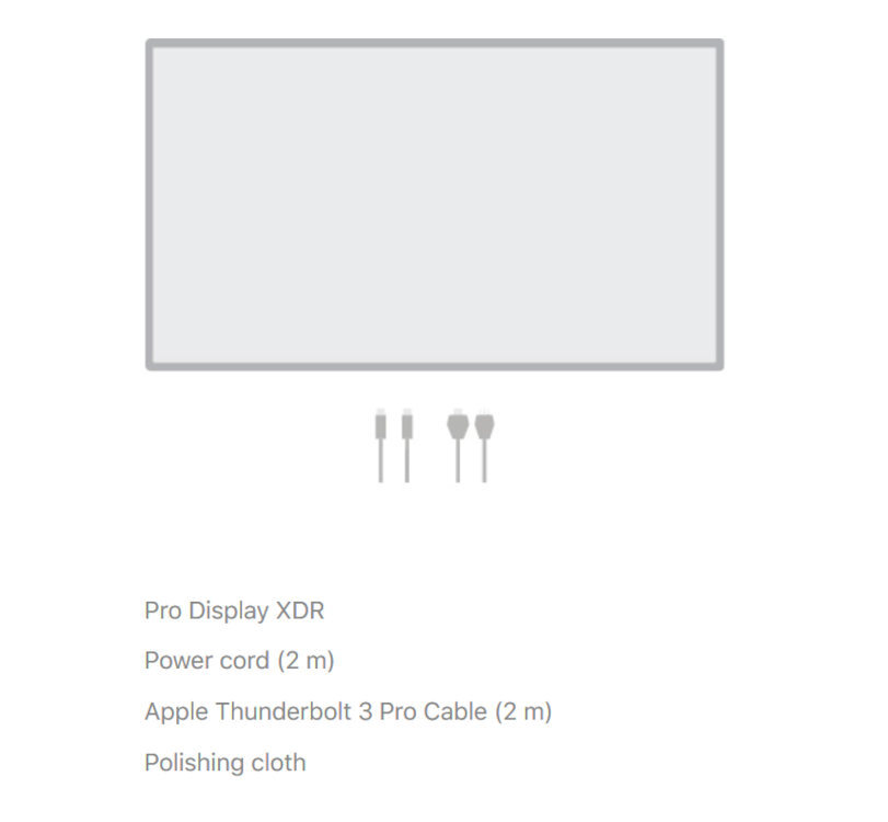apple monitor 1