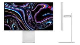 apple monitor 2