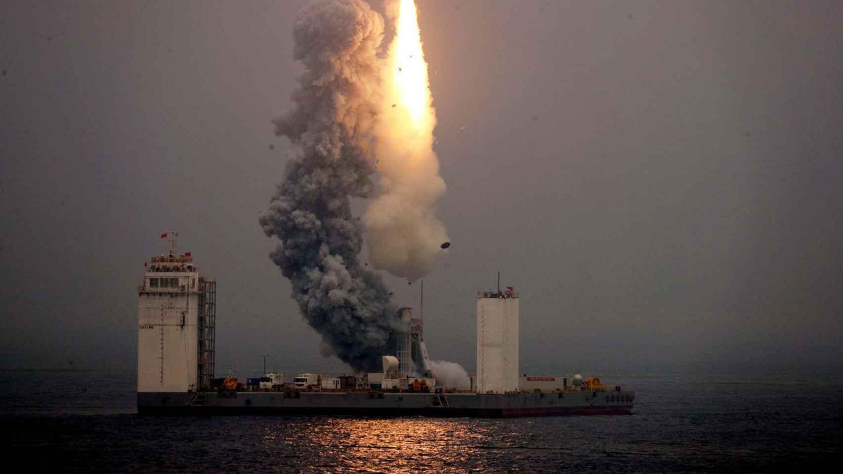 China-cohete-portada