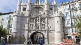 Burgos-reportaje-ciudad-catedral-12