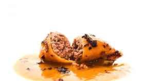 La mejor ruta para ir de pinchos por Tudela y disfrutar de la cocina navarra