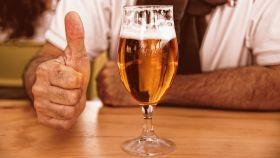 Las exportaciones de cerveza española crecieron un 3% en 2018.