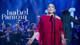 'Al Rocío', el docureality que Isabel Pantoja protagonizó en Antena 3 antes de 'Supervivientes'