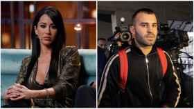 Aurah Ruiz habría cometido un supuesto delito de acoso contra Jesé Rodríguez.