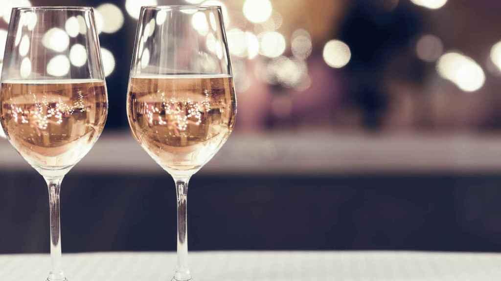 Cada vino tiene su momento.
