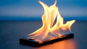 Cómo enfriar tu móvil y por qué se calienta en exceso