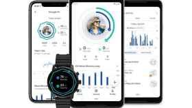Google Fit a fondo: cuenta los pasos con tu móvil y mucho más