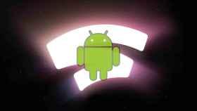 ¿Es Google Stadia la plataforma de juegos que Android necesita?