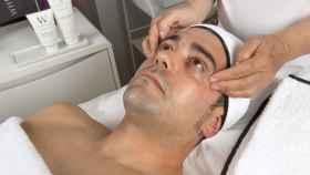 Tratamiento Facial Oxigenante con Vitamina C de Wherteimar.