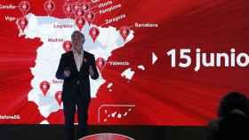 El 5G ya está en España: para qué servirá (y para qué no) la nueva tecnología ultra rápida