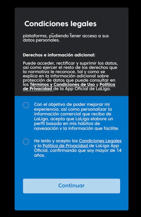laliga app 3