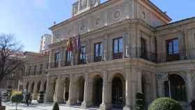 ayuntamiento de san marcelo