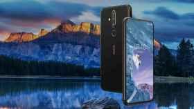 6 móviles Nokia rebajados en Amazon ¡Por tiempo limitado!