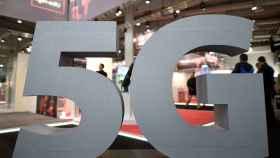 España está bien preparada para el despliegue de la tecnología 5G.