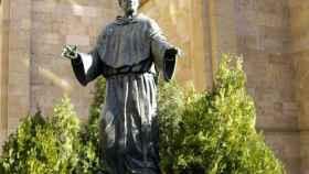 San Juan de Sahagún