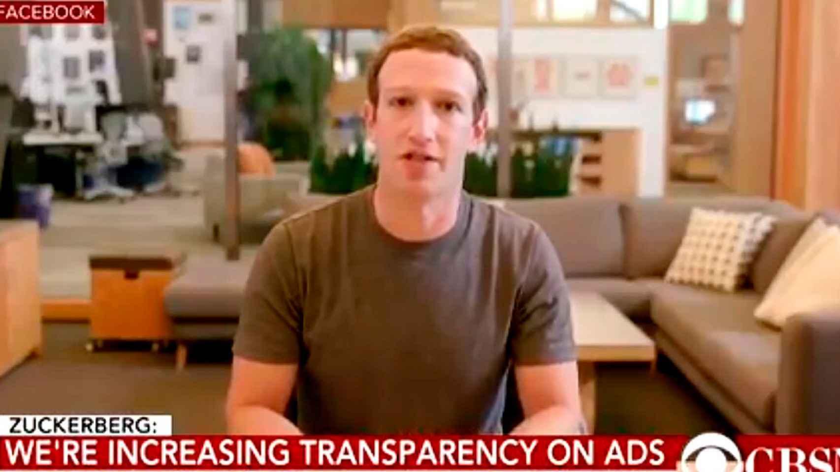 Deepfake-Mark-Zuckerberg-portada