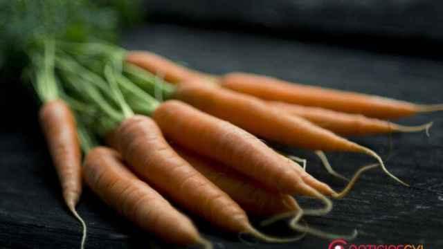 zanahorias-ipc-precios
