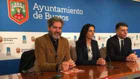 burgos-ciudadanos-mocion-censura