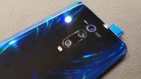 Primeras impresiones del Xiaomi Mi 9T: un monstruo a precio asequible