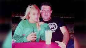 Julián, el acusado de difundir fotos de contenido sexual de su exnovia tras romperse la relación