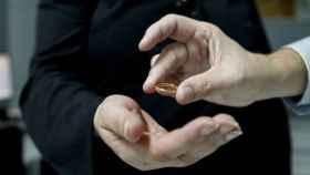 Las separaciones y divorcios aumentan en España por primera vez en años