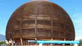 CERN 1_opt