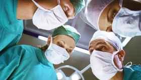 La elección de médico preocupa a muchos españoles.
