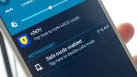 Modo seguro en Android: qué es, para qué sirve y cómo se activa