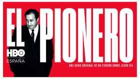 HBO estrena el tráiler de 'El Pionero', la serie de no ficción sobre Jesús Gil