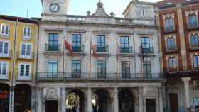 ayuntamiento-burgos-1