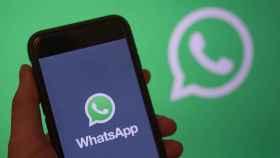 app-whatsapp-una-las-mas-utilizadas-del-mundo-1557827073546