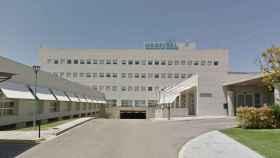 Hospital de Vinarós