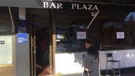 loteria-nino-valladolid-bar-plaza-5