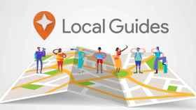 Local Guides: qué es, cómo funciona y qué ventajas tiene en Google Maps