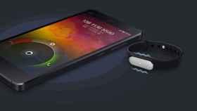 """Xiaomi Mi Band, el """"Moto G"""" de los wearables que los hizo accesibles"""