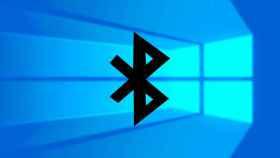 Bluetooth-Windows