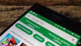 Cómo ahorrar dinero comprando aplicaciones Android en grupo
