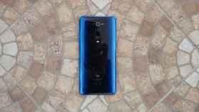 Análisis Xiaomi Mi 9T: barato y completo, qué mas puedes pedir