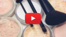 YouTube-maquillaje